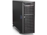 Персональный суперкомпьютер STSS Flagman WX240T4.4