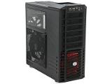 Графическая станция STSS Flagman WX220C.3 на базе NVIDIA® Quadro®