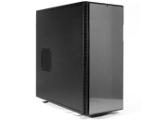 Графическая станция STSS Flagman WX225.4C-008LF на базе NVIDIA® Quadro®