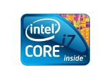 1 процессор Intel Core i7